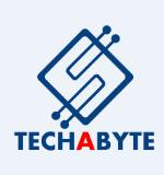 Techabyte Solutions