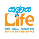 Sanasa Insurance Co. Ltd