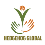 Hedgehog Global (Pvt) Limited