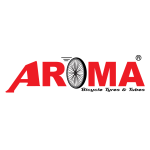 Aroma Natural Rubber (Pvt) Ltd
