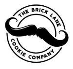 The Brick Lane Cookie Company