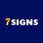 Sevensigns