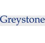 Grey Stone LLC