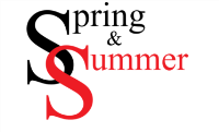 Spring & Summer Fashion Collection (Pvt) Ltd