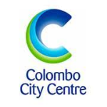 Colombo City Centre Partners (Pvt) Ltd