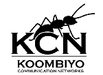 Koombiyo Communication Networks