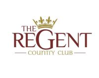 The Regent Country Club