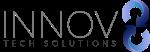Innov8 Tech solutions