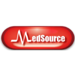 MedSource (Pvt) Limited
