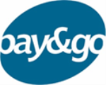 MegaPay (Pvt) Ltd (Pay&Go)