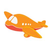 Crazy Jets ( Pvt) Ltd