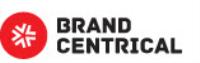 Brand Centrical (Pvt) Ltd