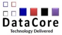 DataCore Lanka
