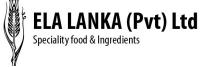 ELA Lanka (Pvt) Ltd