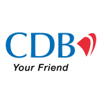 Citizens Development Business Finance PLC (CDB)