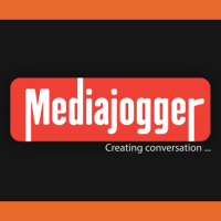 Mediajogger (Pvt) Ltd