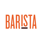 Barista Coffee Lanka (Private) Limited