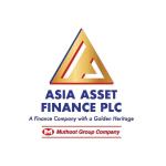 Asia Asset Finance PLC