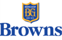 Browns Group of Companies