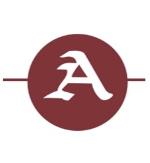 Analytical Instruments (Pvt) Ltd