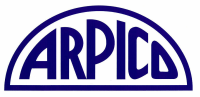 Richard Pieris & Company PLC
