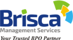 BRISCA Management Service