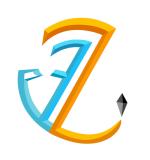 Fazin International Trading (Pvt) Ltd