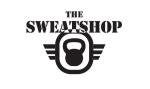 Sweatshop Fitness