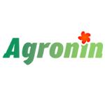 Agronin