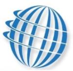 Nippon BPO Services (PVT) Ltd