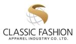 Classic Fashion Apparel Industry Ltd.Co