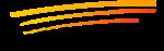 zMessenger (Pvt) Ltd