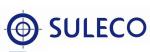 SULECO (PVT) LTD