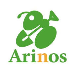 Arinos Lanka Co (Pvt) Ltd
