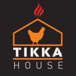 TikkaHouse