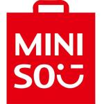 MiniSo Lanka