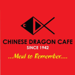 Chinese Dragon Cafe (Pvt) Ltd