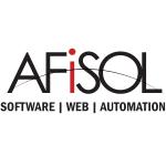 Afisol (Pvt) Ltd