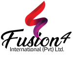 Fusion4 International Pvt Ltd