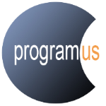 programus.co.uk