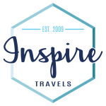 Inspire Travels