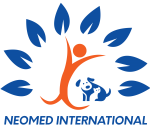 NEOMED INTERNATIONAL