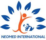 NEOMED INTERNATIONAL