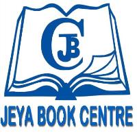 Jeya Book Center (Pvt) Ltd