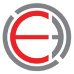 Weblook International (Pvt) Ltd