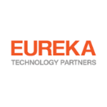 Eureka Technology Partners (Pvt) Ltd