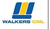 MTD Walkers PLC