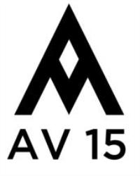 AV15 Hotel / W15 Weligama Hotel