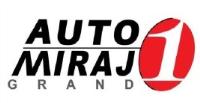 Auto Miraj  (Pvt) Ltd