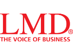 Media Services (Private) Limited (LMD)